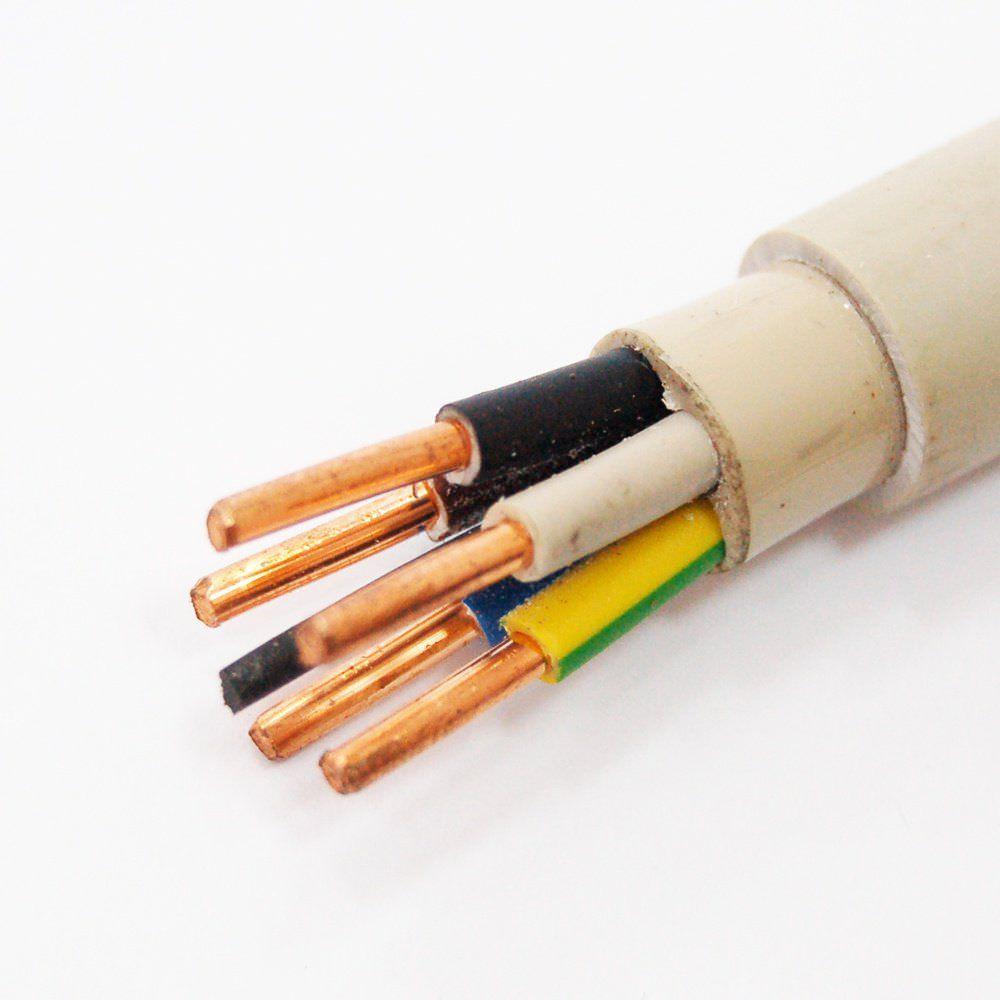 картинки силового кабеля конечно