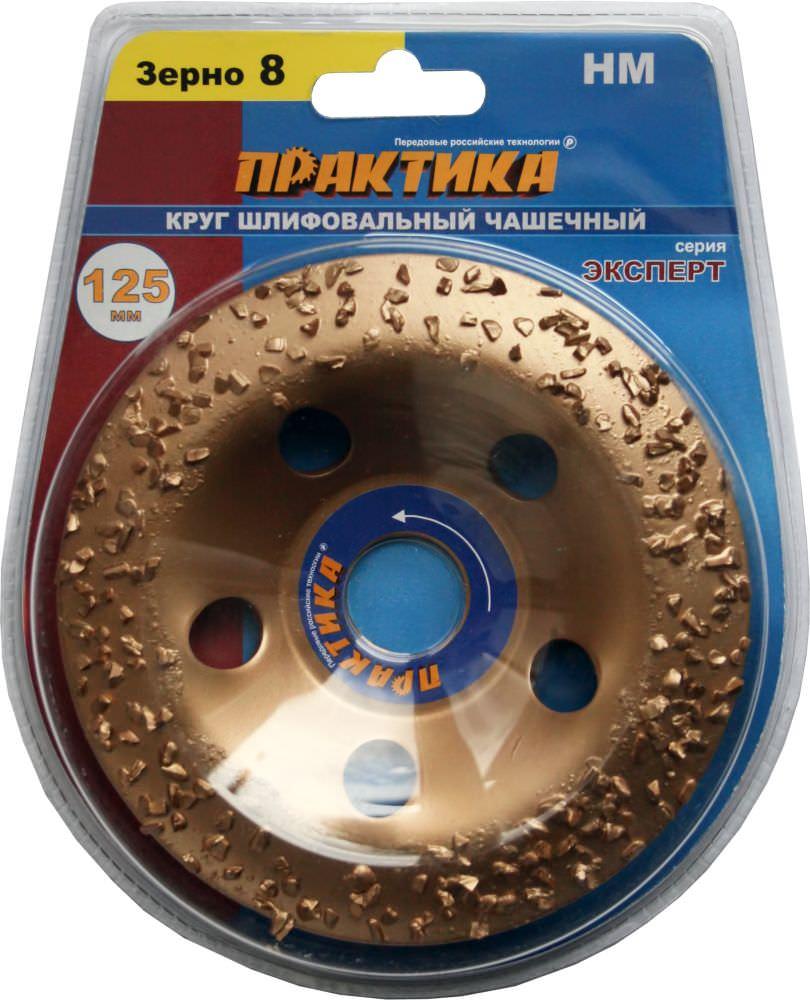 зачистной диск для болгарки каждой автомобильной